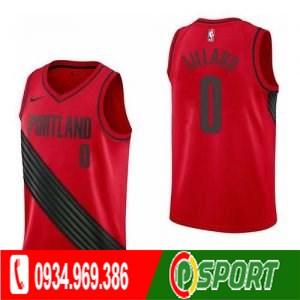 CPS ☎ 0913758765 CAM KẾT CHẤT LƯỢNG VƯỢT TRỘI khi đặt Bộ quần áo bóng rổ Laujay tại CPS với chi phí PHÙ HỢP