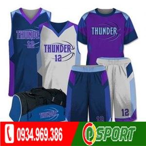 CPS ☎ 0913758765 CAM KẾT CHẤT LƯỢNG VƯỢT TRỘI khi đặt Bộ quần áo bóng rổ Sarian tại CPS với chi phí PHÙ HỢP