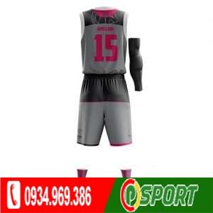 CPS ☎ 0913758765 CAM KẾT CHẤT LƯỢNG VƯỢT TRỘI khi đặt Bộ quần áo bóng rổ Betder tại CPS với chi phí PHÙ HỢP