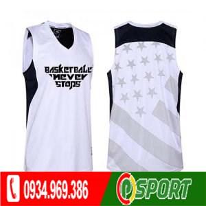 CPS ☎ 0913758765 CAM KẾT CHẤT LƯỢNG VƯỢT TRỘI khi đặt Bộ quần áo bóng rổ Lilike tại CPS với chi phí PHÙ HỢP