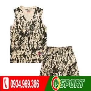 CPS ☎ 0913758765 CAM KẾT CHẤT LƯỢNG VƯỢT TRỘI khi đặt Bộ quần áo bóng rổ Nicnny tại CPS với chi phí PHÙ HỢP