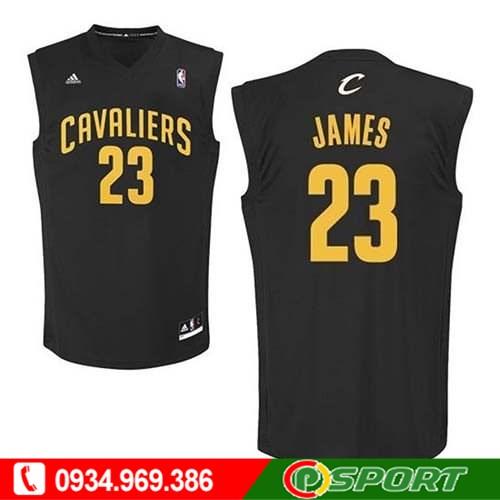 CPS ☎ 0913758765 CAM KẾT CHẤT LƯỢNG VƯỢT TRỘI khi đặt Bộ quần áo bóng rổ Ameron tại CPS với chi phí PHÙ HỢP