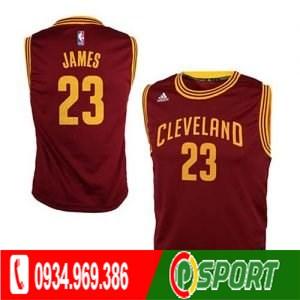 CPS ☎ 0913758765 CAM KẾT CHẤT LƯỢNG VƯỢT TRỘI khi đặt Bộ quần áo bóng rổ oliTom tại CPS với chi phí PHÙ HỢP