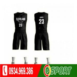 CPS ☎ 0913758765 CAM KẾT CHẤT LƯỢNG VƯỢT TRỘI khi đặt Bộ quần áo bóng rổ Ameael tại CPS với chi phí PHÙ HỢP