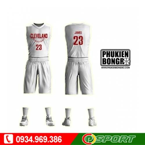 CPS ☎ 0913758765 CAM KẾT CHẤT LƯỢNG VƯỢT TRỘI khi đặt Bộ quần áo bóng rổ Betyle tại CPS với chi phí PHÙ HỢP