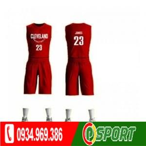 CPS ☎ 0913758765 CAM KẾT CHẤT LƯỢNG VƯỢT TRỘI khi đặt Bộ quần áo bóng rổ oliott tại CPS với chi phí PHÙ HỢP