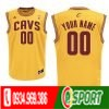 CPS ☎ 0913758765 CAM KẾT CHẤT LƯỢNG VƯỢT TRỘI khi đặt Bộ quần áo bóng rổ Holmie tại CPS với chi phí PHÙ HỢP