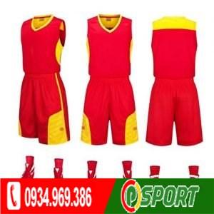 CPS ☎ 0913758765 CAM KẾT CHẤT LƯỢNG VƯỢT TRỘI khi đặt Bộ quần áo bóng rổ oliron tại CPS với chi phí PHÙ HỢP