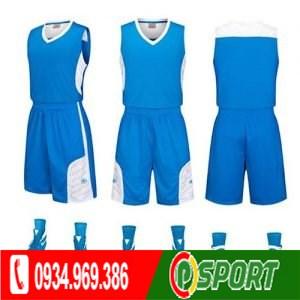 CPS ☎ 0913758765 CAM KẾT CHẤT LƯỢNG VƯỢT TRỘI khi đặt Bộ quần áo bóng rổ Miaris tại CPS với chi phí PHÙ HỢP