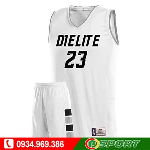 CPS ☎ 0913758765 CAM KẾT CHẤT LƯỢNG VƯỢT TRỘI khi đặt Bộ quần áo bóng rổ Catuel tại CPS với chi phí PHÙ HỢP