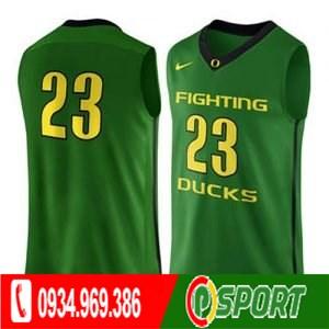 CPS ☎ 0913758765 CAM KẾT CHẤT LƯỢNG VƯỢT TRỘI khi đặt Bộ quần áo bóng rổ RacJoe tại CPS với chi phí PHÙ HỢP