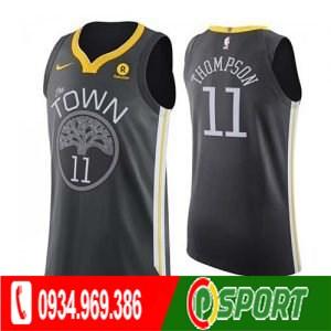 CPS ☎ 0913758765 CAM KẾT CHẤT LƯỢNG VƯỢT TRỘI khi đặt Bộ quần áo bóng rổ Belard tại CPS với chi phí PHÙ HỢP