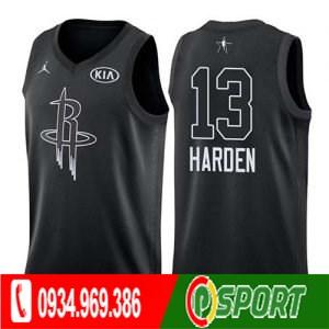 CPS ☎ 0913758765 CAM KẾT CHẤT LƯỢNG VƯỢT TRỘI khi đặt Bộ quần áo bóng rổ Madian tại CPS với chi phí PHÙ HỢP