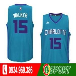 CPS ☎ 0913758765 CAM KẾT CHẤT LƯỢNG VƯỢT TRỘI khi đặt Bộ quần áo bóng rổ Lauyan tại CPS với chi phí PHÙ HỢP
