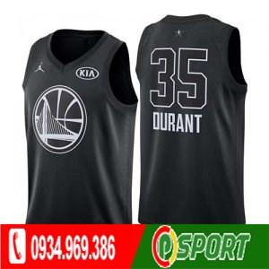 CPS ☎ 0913758765 CAM KẾT CHẤT LƯỢNG VƯỢT TRỘI khi đặt Bộ quần áo bóng rổ cheMax tại CPS với chi phí PHÙ HỢP