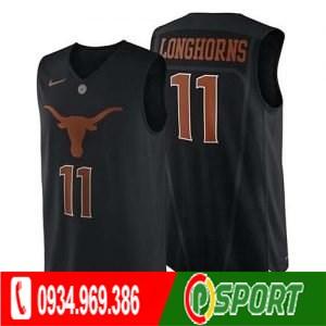 CPS ☎ 0913758765 CAM KẾT CHẤT LƯỢNG VƯỢT TRỘI khi đặt Bộ quần áo bóng rổ natael tại CPS với chi phí PHÙ HỢP