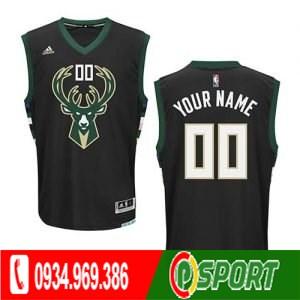 CPS ☎ 0913758765 CAM KẾT CHẤT LƯỢNG VƯỢT TRỘI khi đặt Bộ quần áo bóng rổ Megvid tại CPS với chi phí PHÙ HỢP