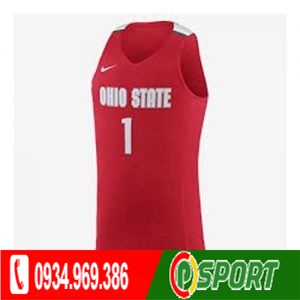 CPS ☎ 0913758765 CAM KẾT CHẤT LƯỢNG VƯỢT TRỘI khi đặt Bộ quần áo bóng rổ kathan tại CPS với chi phí PHÙ HỢP