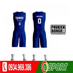 CPS ☎ 0913758765 CAM KẾT CHẤT LƯỢNG VƯỢT TRỘI khi đặt Bộ quần áo bóng rổ Kirick tại CPS với chi phí PHÙ HỢP