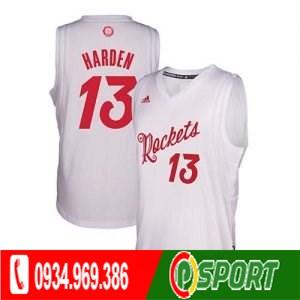 CPS ☎ 0913758765 CAM KẾT CHẤT LƯỢNG VƯỢT TRỘI khi đặt Bộ quần áo bóng rổ Chanor tại CPS với chi phí PHÙ HỢP