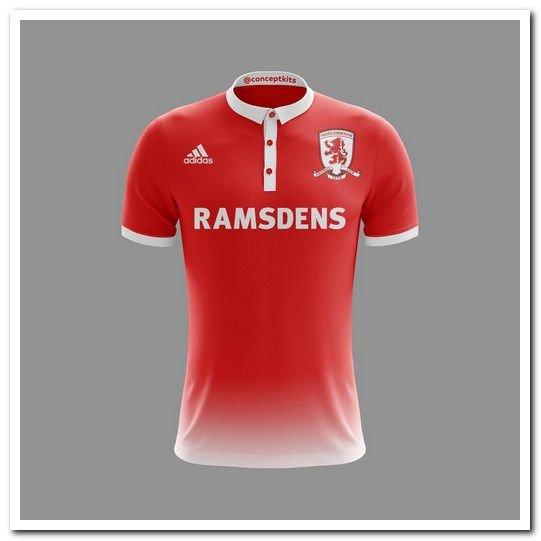 CPS ☎ 0913758765 CAM KẾT CHẤT LƯỢNG VƯỢT TRỘI khi đặt Bộ quần áo bóng rổ Jesark tại CPS với chi phí PHÙ HỢP