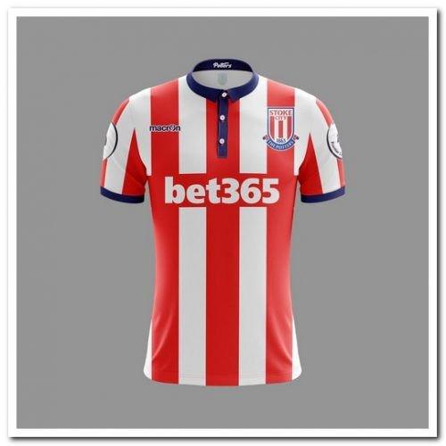 CPS ☎ 0913758765 CAM KẾT CHẤT LƯỢNG VƯỢT TRỘI khi đặt Bộ quần áo bóng rổ Jesoel tại CPS với chi phí PHÙ HỢP
