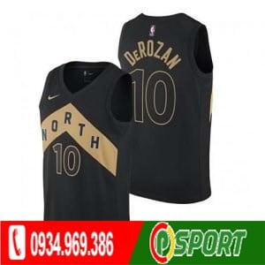CPS ☎ 0913758765 CAM KẾT CHẤT LƯỢNG VƯỢT TRỘI khi đặt Bộ quần áo bóng rổ Alirry tại CPS với chi phí PHÙ HỢP