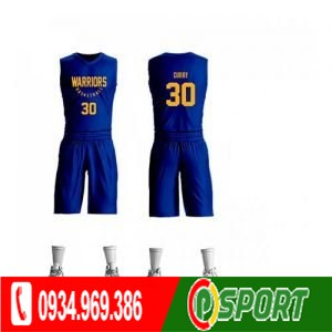CPS ☎ 0913758765 CAM KẾT CHẤT LƯỢNG VƯỢT TRỘI khi đặt Bộ quần áo bóng rổ Rubnor tại CPS với chi phí PHÙ HỢP
