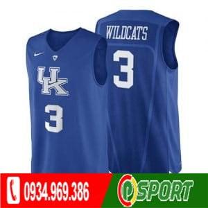 CPS ☎ 0913758765 CAM KẾT CHẤT LƯỢNG VƯỢT TRỘI khi đặt Bộ quần áo bóng rổ Amehys tại CPS với chi phí PHÙ HỢP