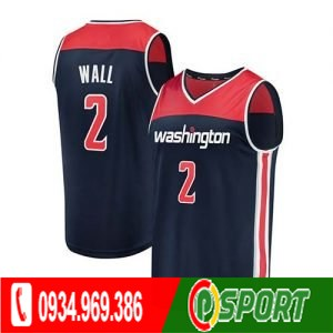 CPS ☎ 0913758765 CAM KẾT CHẤT LƯỢNG VƯỢT TRỘI khi đặt Bộ quần áo bóng rổ Liloss tại CPS với chi phí PHÙ HỢP