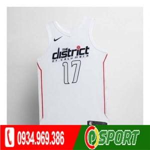 CPS ☎ 0913758765 CAM KẾT CHẤT LƯỢNG VƯỢT TRỘI khi đặt Bộ quần áo bóng rổ Jadgan tại CPS với chi phí PHÙ HỢP