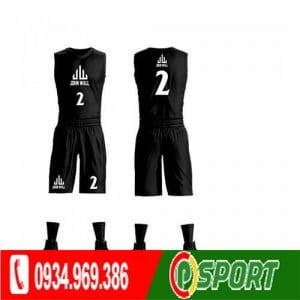 CPS ☎ 0913758765 CAM KẾT CHẤT LƯỢNG VƯỢT TRỘI khi đặt Bộ quần áo bóng rổ Raczak tại CPS với chi phí PHÙ HỢP