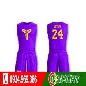CPS ☎ 0913758765 CAM KẾT CHẤT LƯỢNG VƯỢT TRỘI khi đặt Bộ quần áo bóng rổ Naoill tại CPS với chi phí PHÙ HỢP