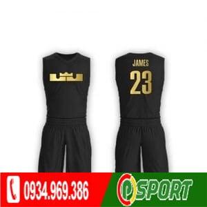 CPS ☎ 0913758765 CAM KẾT CHẤT LƯỢNG VƯỢT TRỘI khi đặt Bộ quần áo bóng rổ Lucoss tại CPS với chi phí PHÙ HỢP