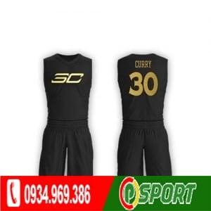 CPS ☎ 0913758765 CAM KẾT CHẤT LƯỢNG VƯỢT TRỘI khi đặt Bộ quần áo bóng rổ Rubron tại CPS với chi phí PHÙ HỢP