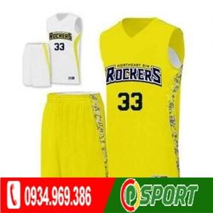 CPS ☎ 0913758765 CAM KẾT CHẤT LƯỢNG VƯỢT TRỘI khi đặt Bộ quần áo bóng rổ Alibie tại CPS với chi phí PHÙ HỢP
