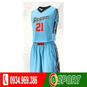 CPS ☎ 0913758765 CAM KẾT CHẤT LƯỢNG VƯỢT TRỘI khi đặt Bộ quần áo bóng rổ chedon tại CPS với chi phí PHÙ HỢP