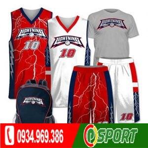 CPS ☎ 0913758765 CAM KẾT CHẤT LƯỢNG VƯỢT TRỘI khi đặt Bộ quần áo bóng rổ Sarhan tại CPS với chi phí PHÙ HỢP