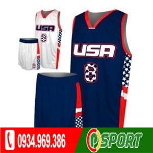 CPS ☎ 0913758765 CAM KẾT CHẤT LƯỢNG VƯỢT TRỘI khi đặt Bộ quần áo bóng rổ Jesuel tại CPS với chi phí PHÙ HỢP