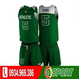 CPS ☎ 0913758765 CAM KẾT CHẤT LƯỢNG VƯỢT TRỘI khi đặt Bộ quần áo bóng rổ Kirinn tại CPS với chi phí PHÙ HỢP