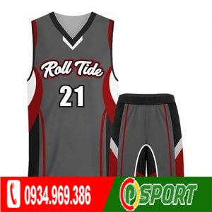 CPS ☎ 0913758765 CAM KẾT CHẤT LƯỢNG VƯỢT TRỘI khi đặt Bộ quần áo bóng rổ Marvid tại CPS với chi phí PHÙ HỢP