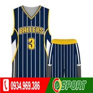 CPS ☎ 0913758765 CAM KẾT CHẤT LƯỢNG VƯỢT TRỘI khi đặt Bộ quần áo bóng rổ Izzdon tại CPS với chi phí PHÙ HỢP