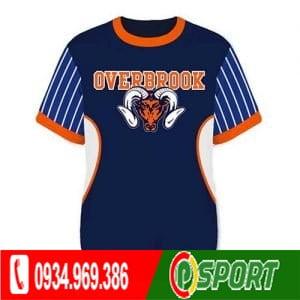CPS ☎ 0913758765 CAM KẾT CHẤT LƯỢNG VƯỢT TRỘI khi đặt Bộ quần áo bóng rổ Belill tại CPS với chi phí PHÙ HỢP