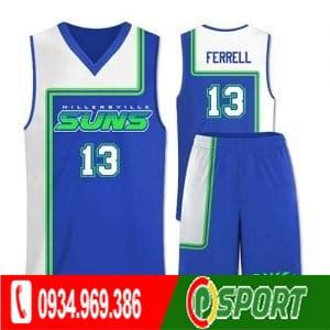 CPS ☎ 0913758765 CAM KẾT CHẤT LƯỢNG VƯỢT TRỘI khi đặt Bộ quần áo bóng rổ Zoemmy tại CPS với chi phí PHÙ HỢP