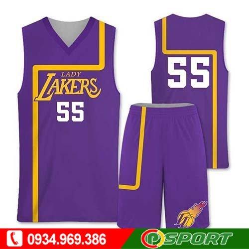 CPS ☎ 0913758765 CAM KẾT CHẤT LƯỢNG VƯỢT TRỘI khi đặt Bộ quần áo bóng rổ Ciauel tại CPS với chi phí PHÙ HỢP