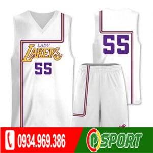 CPS ☎ 0913758765 CAM KẾT CHẤT LƯỢNG VƯỢT TRỘI khi đặt Bộ quần áo bóng rổ natdan tại CPS với chi phí PHÙ HỢP
