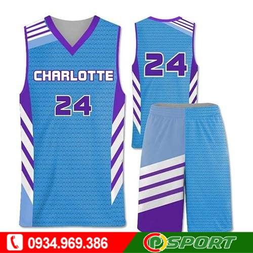 CPS ☎ 0913758765 CAM KẾT CHẤT LƯỢNG VƯỢT TRỘI khi đặt Bộ quần áo bóng rổ Abbosh tại CPS với chi phí PHÙ HỢP