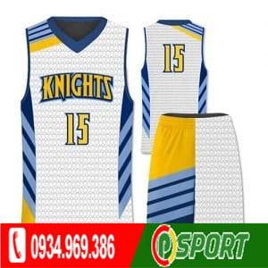 CPS ☎ 0913758765 CAM KẾT CHẤT LƯỢNG VƯỢT TRỘI khi đặt Bộ quần áo bóng rổ Niames tại CPS với chi phí PHÙ HỢP