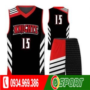 CPS ☎ 0913758765 CAM KẾT CHẤT LƯỢNG VƯỢT TRỘI khi đặt Bộ quần áo bóng rổ Meltan tại CPS với chi phí PHÙ HỢP