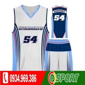 CPS ☎ 0913758765 CAM KẾT CHẤT LƯỢNG VƯỢT TRỘI khi đặt Bộ quần áo bóng rổ Ashert tại CPS với chi phí PHÙ HỢP